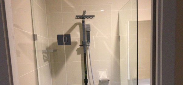 Gas Fitting Ferntree Gully Sanders Plumbing Melbourne